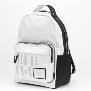 Herschel Supply CO. Star Wars Miller Stormtroopers Backpack