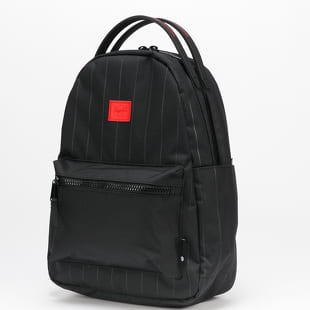 Herschel Supply CO. Star Wars Nova Mid Backpack