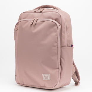 Herschel Supply CO. Tech Daypack Mid