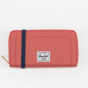 Herschel Supply CO. Thomas RFID Wallet