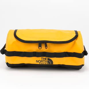 The North Face BC Travel Canister - L