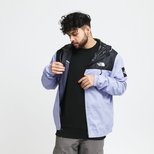 The North Face M Black Box 1990 Wind Jacket