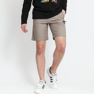 The North Face M Cargo Short