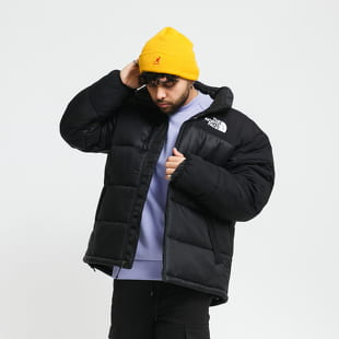 The North Face M Himalayan Isulated Jacket