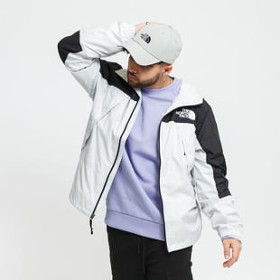 The North Face M Hydren Wind Jacket