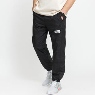 The North Face M Hydrenaline Wind Pant