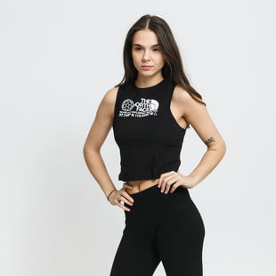 The North Face W Coordinates Tank
