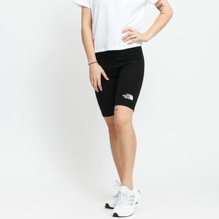 The North Face W Cotton Short