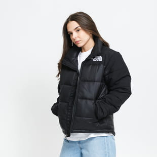 The North Face W Himalayan Insulated Jacket