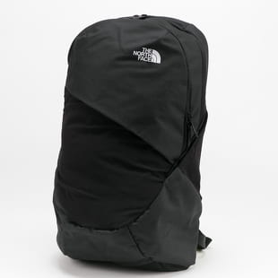 The North Face W Isabella