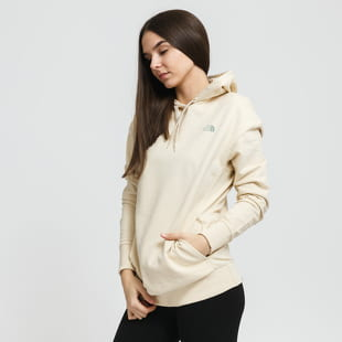 The North Face W P.U.D. Hoodie