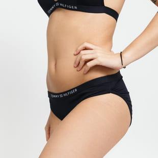Tommy Hilfiger Classic Bikini - Slip