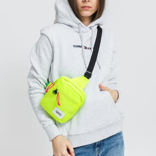 TOMMY JEANS M Urban Essentials