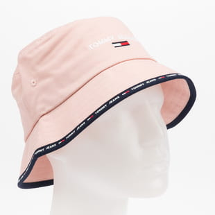 TOMMY JEANS W Sport Bucket Shape