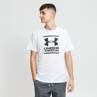 Under Armour GL Foundation SS Tee