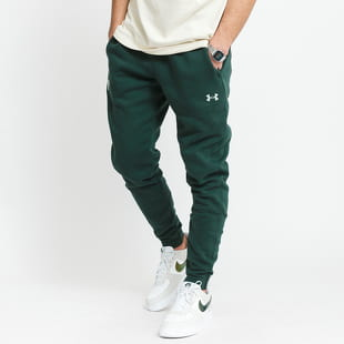 Under Armour Project Rock CC Fleece Pant