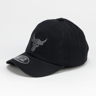 Under Armour Project Rock Hat