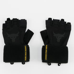Under Armour Project Rock Training Glove