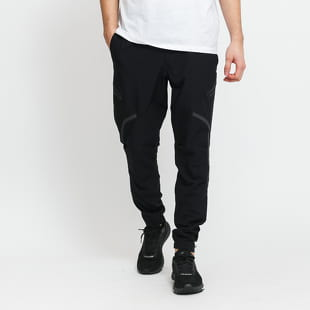 Under Armour Stretch Woven Utility Cargo Pant