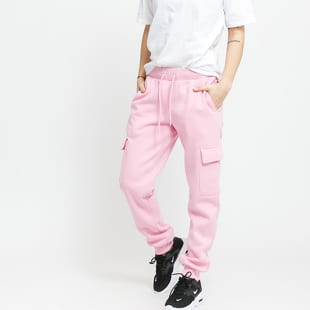 Urban Classics Ladies Cargo Sweat Pants
