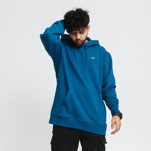 Vans MN Basic Pullover Fleece Hoodie