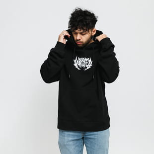 Wasted Paris Faithless Hoodie