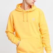 adidas Originals Essential Hoody oranžová