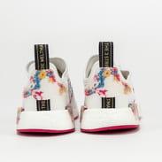adidas Originals NMD_R1 W clowhi / bolpink / legink
