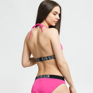 Calvin Klein Triangle RP růžové