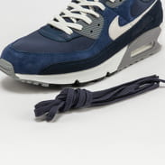 Nike Air Max 90 Premium obsidian / summit white