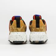 Nike W Air Max Viva black / wheat - indigo burst
