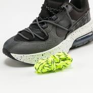 Nike W Air Max Viva black / iron grey - summit white