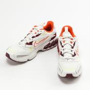 Nike W Zoom Air Fire dark beetroot / summit white