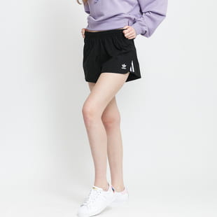 adidas Originals 3Stripes Shorts