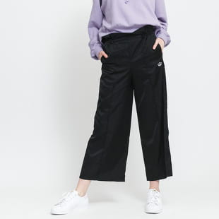 adidas Originals 7/8 Track Pants