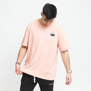 adidas Originals Abstract OG Tee