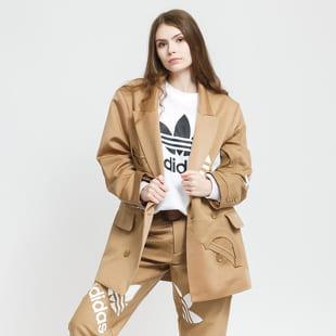 adidas Originals Blazer