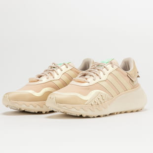 adidas Originals Choigo W