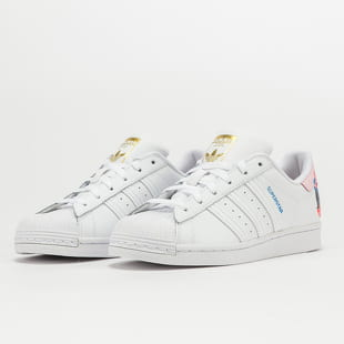 adidas Originals Egle Superstar W