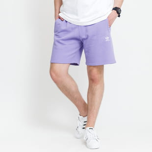 adidas Originals Essential Short
