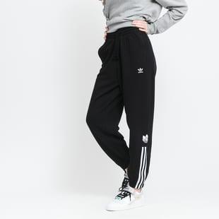 adidas Originals Fleece Pant