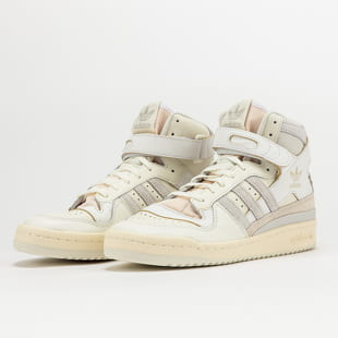 adidas Originals Forum 84 High