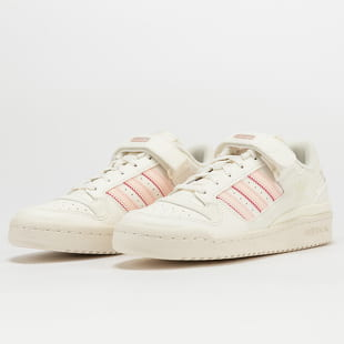 adidas Originals Forum Low W