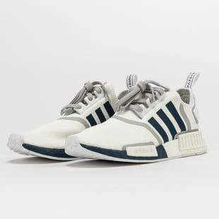 adidas Performance NMD_R1