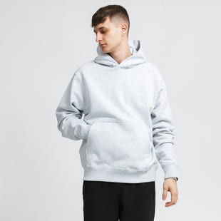 adidas Originals Pharrell Williams Basics Hood