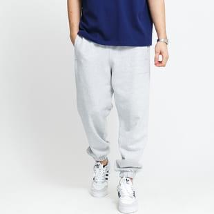 adidas Originals Pharrell Williams Basics Pant
