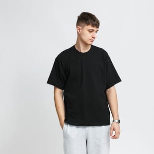 adidas Originals Pharrell Williams Basics Shirt