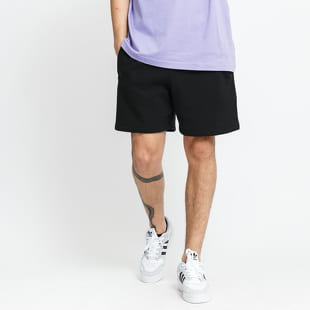 adidas Originals Pharrell Williams Basics Short