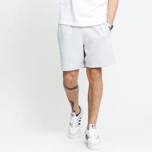 adidas Originals Pharrell Williams Basics Short