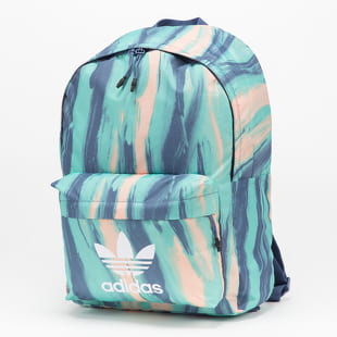 adidas Originals R.Y.V. Backpack